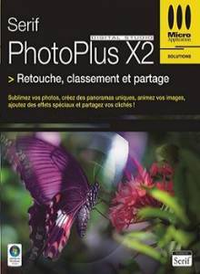 Photoplus X2 Digital Studio