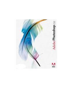 Photoshop creative suite 2 (Mac)